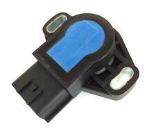 SERA483-05  22620-31U01 Throttle Position Sensor For Nissan Sentra Infiniti I30