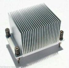 Dissipateur Fujitsu Celsius Esprimo Primergy Prise 755 775 V26898-B871-V1