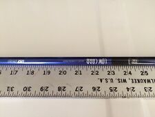 "UST Mamiya Low Carb R Regular Flex Graphite 5 Wood Shaft .335"" Tip Micro Carbon"