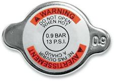 Ski-Doo Snowmobile Radiator Cap 07-265 509-000-187 0.9 bar 13 PSI