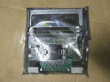 NEW Genuine Dell Precision T5500 2nd Processor Riser F623F 0F623F