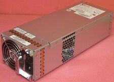 HP 481320-001 Power Supply for MSA2000 CP-1391R2 YM-2751B 5xAvailable