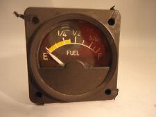 58-380075-19 Beechcraft MD79-19 Fuel Indicator - Used Avionics