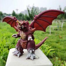 14cm New Godzilla Destroyah Model Statue PVC Action Figures Kids Play Toys Gift