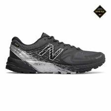 Calzado de hombre zapatillas fitness/running grises New Balance