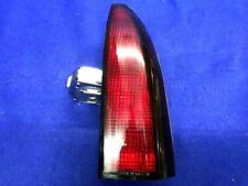 1995 1996 1997 1998 1999 2000 2001 2002 Cadillac Eldorado RIGHT Tail Light OEM