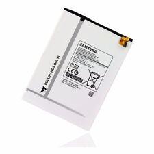 Batería original SAMSUNG EB-BT710A Samsung Galaxy Tab S2 8.0 T-710 T-715 24/48H