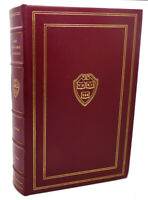 John Dryden VIRGIL'S ENEID Easton Press 1st Edition 1st Printing