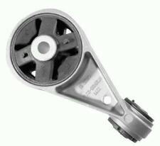 ENGINE MOUNT REAR FOR MINI MINI ONE D COOPER S 2001-2007 22116756406