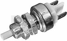 Kerr Nelson Brake Light Switch SBL036 Replaces 1368786,61311350645,61311368786