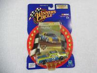 Dale Earnhardt 2 Winner's Circle Nascar 1/64 1980 Wrangler Monte Carlo 120-3T