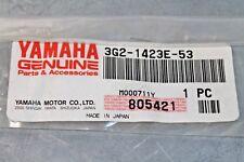 NEW OEM 1992 - 1999 Yamaha VENTURE VMAX PHAZER Carburetor Main Jet 3G2-1423E-53