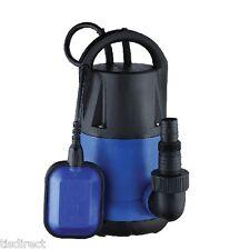 BROMIC  WATERBOY 900W DIRTY WATER PUMP