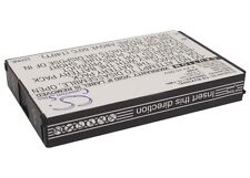 UK Battery for RUNBO X3 X5 A380 3.7V RoHS