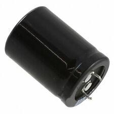 2 pc. samwha Elko Condensateur Composant logiciel enfichable 10000uf 50v 30x45mm 85 °