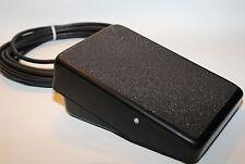 SSC C810-1425 Miller Tig Foot Control Pedal 043554 194744 14pin 043 554 194 744