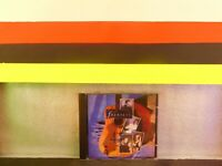 Fourplay - Fourplay CD