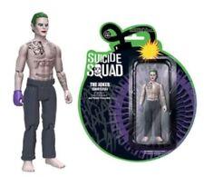Figuras de acción figura original (abierto) joker