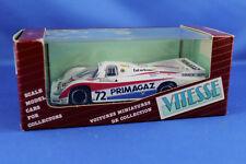 Porsche 956 Primagaz Le Mans 1987 Collection SM46 1:43 Vitesse OVP
