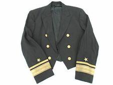 Original US Navy Rear Admiral William Nivison Uniform