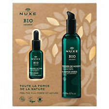 NUXE Bio Coffret Force de la Nature