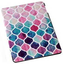 Fintie iPad Air 2 Case Cover SlimShell Ultra Lightweight Stand Smart Protective