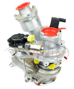 Brand New Turbocharger IHI 06K145874L for VW, Audi 2.0L