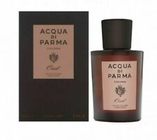 Acqua di Parma Colonia Oud EDC CONCENTREE 100 ml Uomo
