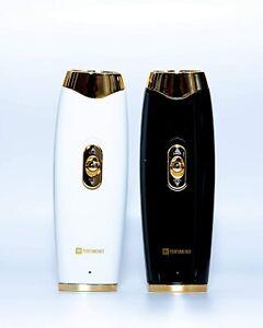 Upright by Perfume Hut, Electric Bakhoor Burner  Arabic - Muslim Islamic, Gift