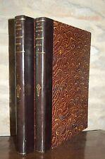 LES ANNALES POLITIQUES ET LITTERAIRES ANNEE 1906 en 2 volumes