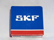 6012-2RS1 SKF rodamiento radial Sellos De Goma 2RS 60x95x18mm Publica Gratis