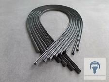 8x limpiaparabrisas goma para todos Bosch AEROTWIN wischergummis hasta longitud 700mm