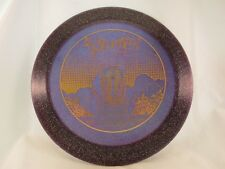 PRERELEASE INNOVA CHAMPION TEEDEVIL Purple/Gold 2012 Charlotte Worlds 171g -New