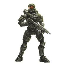 "Halo 5 Guardians Series 1 5"" Action Figure Master Chief"