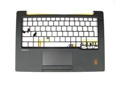 Dell Latitude 7370 Palmrest Touchpad SmartCard FingerPrint WWAN UK / EU V7NG7