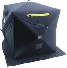 NEW HT Instashak 2 Person Ice Fishing Shelter Model IS-2
