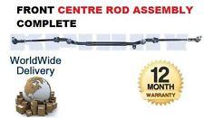 FOR MERCEDES C CLASS W202 S202 1993-2000 CENTRE ROD ASSEMBLEY COMPLETE