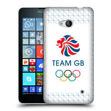 Cover e custodie Nokia Per Nokia Lumia 630 per cellulari e palmari Nokia