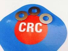 DIAFRAMMA D.8,4MM PER COND RICAMBIO CALDAIE ORIGINALE FONDITAL COD:CRC6DIAFRAM26