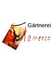 flamenco-farm