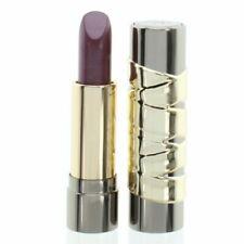 Helena Rubinstein Purple Lipstick Wanted Rouge 007 Tempt Tenter