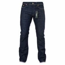 Jeans da uomo tagliamo classici , dritti Taglia 36