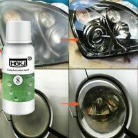 20ML HGKJ-8 Car Scratch Remover Repair Polish Wax Paint Surface-Liquid-Coating