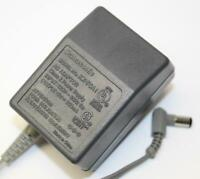 Panasonic KX-TCA1 Cordless Telephone Adapter for CL82115 CL82215 CL82315 CL82415