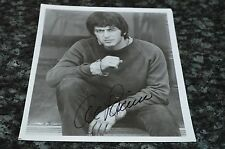 VINTAGE AL PACINO SIGNED 8X10 PHOTO!!! MUST SEE!!!