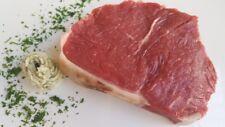 (20,99€/kg–23,95€/kg) Roastbeef, Rumpsteak vom Charolais/Eign. Schlachtung