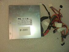 Dell PowerEdge 840 Server Power Supply Module NPS-420AB E TH344 Tower #P-380
