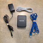 BasicTalk HT701 Home Phone Service VoIP Internet Basic Talk Box