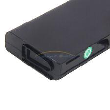 New 9Cell Laptop Battery for HP Compaq nc6115 nc6120 nc6140 nc6200 nc6220 nc6230
