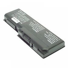 Toshiba Satellite P300-1AO, compatible Battery, Lilon, 10.8V, 6600mAh, black